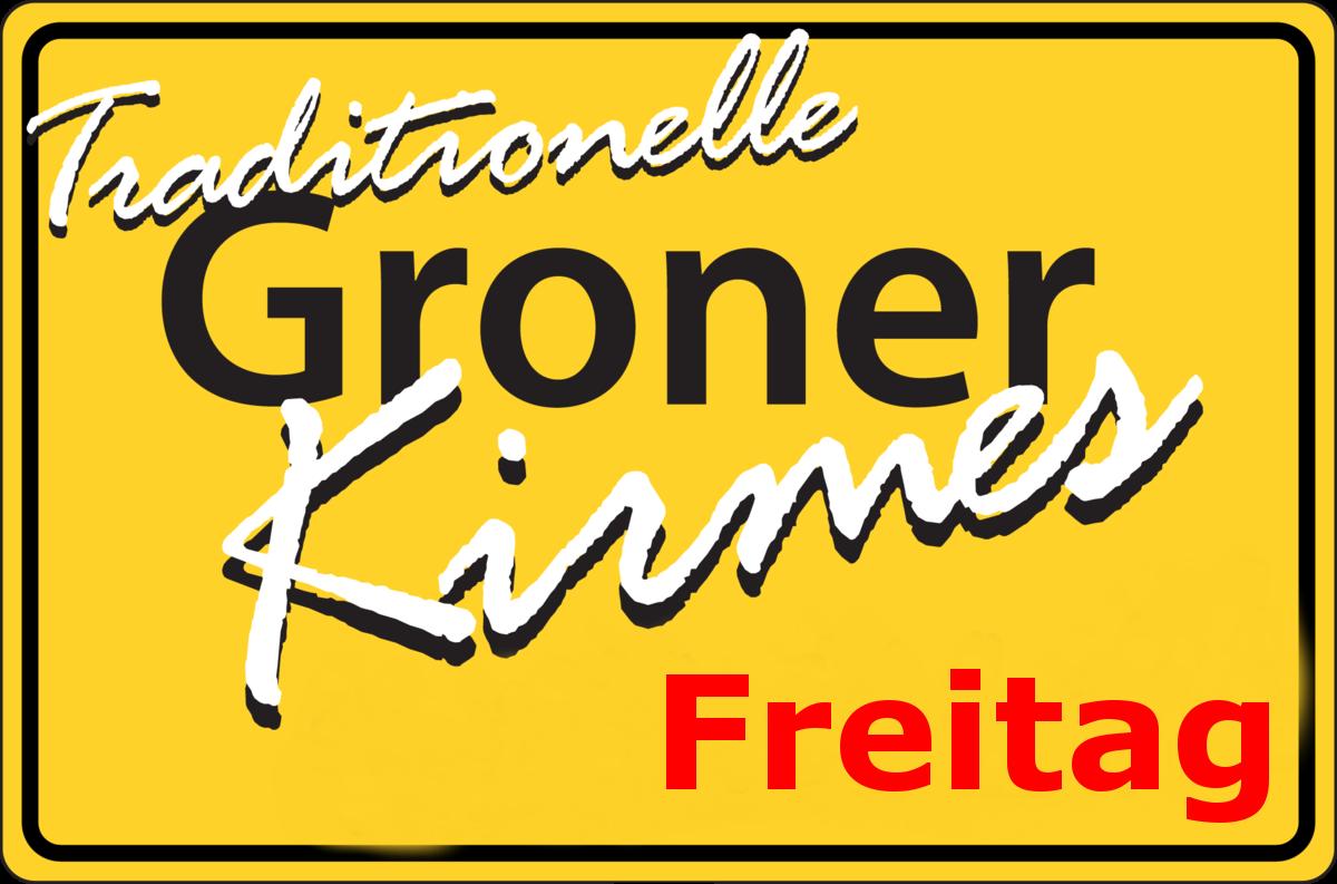Freitag-Logo
