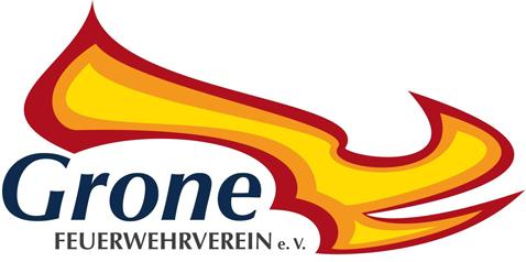 Feuerwehrverein Logo