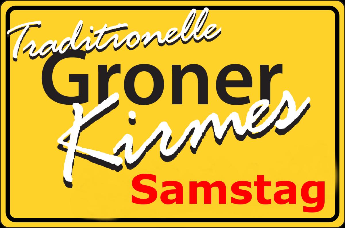 Logo_Samstag