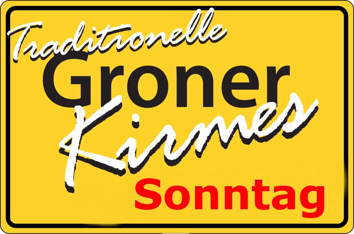 Logo_Sonntag