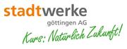 Stadtwerke Göttingen